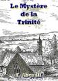 Le Mystère de la Trinité