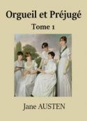 Jane Austen: Orgueil et Préjugé