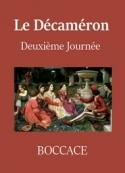 Boccace: Le Décaméron – (Deuxième Journée)