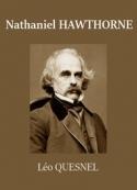 Léo Quesnel: Nathaniel Hawthorne
