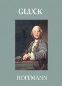 E.t.a. Hoffmann: Gluck