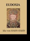 Ida von  Hahn hahn : Eudoxia