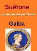 Suétone: Vie des douze Césars-Livre VII Galba