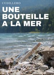 Cudillero - Une bouteille à la mer