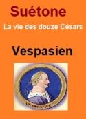 Suétone: Vie des douze Césars-Livre X Vespasien