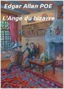 edgar allan poe: L'Ange du bizarre (version2)