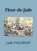 Lydie Paschkoff: Fleur de Jade