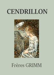 Frères Grimm - Cendrillon
