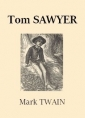 Mark Twain: Les Aventures de Tom Sawyer (Version 2)