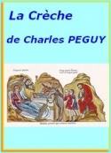Charles Peguy: La Crèche