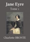 Charlotte Brontë: Jane Eyre (Première partie-Version 2)