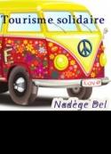 Nadège Del: Tourisme Solidaire