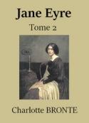 Charlotte Brontë: Jane Eyre (Deuxième partie-Version 2)