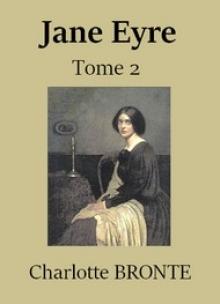 Jane Eyre Deuxieme Partie Version 2 Charlotte Bronte Livre Audio Gratuit Mp3