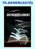 Thierry Demercastel: Entrebâillement