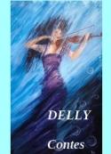 Delly: Contes
