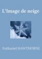 L'Image de neige