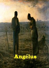 Anonyme - Angélus