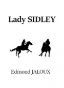 Edmond Jaloux: Lady Sidley