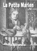 Jules Girardin: La Petite Marien