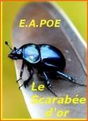 edgar allan poe: Le scarabée d'or