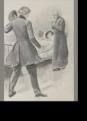 Auguste de Villiers de L'Isle-Adam: Contes Cruels-Les Demoiselles de Bienfilâtre
