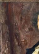 Auguste de Villiers de L'Isle-Adam: Contes-Cruels-4-Deux Augures