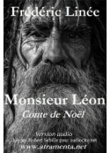 Frédéric Linée: Monsieur Léon