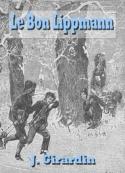 Jules Girardin: Le Bon Lippmann