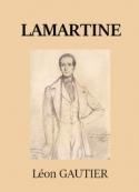 Léon Gautier: Lamartine