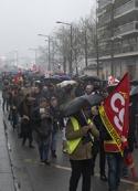Gustave Le bon: Psychologie des foules