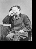 Auguste de Villiers de L'Isle-Adam: Contes Cruels-12-Impatience de la foule