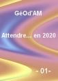 Attendre... en 2020