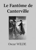 oscar wilde: Le Fantôme de Canterville