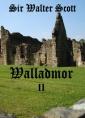 Walladmor Tome II