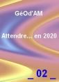 Attendre... en 2020_02