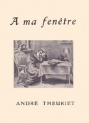 andre-theuriet-a-ma-fenetre