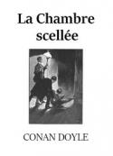 Arthur Conan Doyle: La chambre scellée