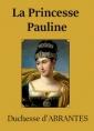 La Princesse Pauline