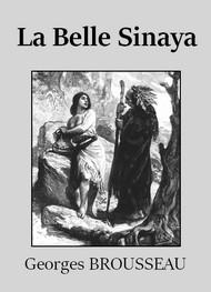 Georges Brousseau - La Belle Sinaya