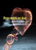 Lui Troubadour: rencontre en duo