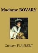 Gustave Flaubert: Madame Bovary (Version 3)