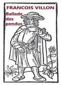 François Villon: Ballade des pendus