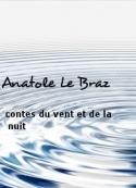 Anatole Le Braz: contes du vent et de la nuit-Innocente