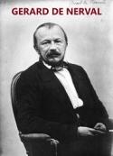 Gérard de Nerval: Fantaisie
