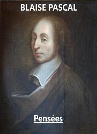 Blaise Pascal - Grandeur de l'homme