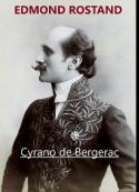 Edmond Rostand: Cyrano de Bergerac – La Tirade du nez (version 3)