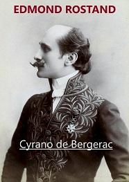Edmond Rostand - Cyrano de Bergerac – La Tirade du nez (version 3)