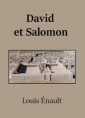 David et Salomon