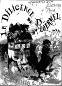 Quatrelles et Courboin: La Diligence de Ploërmel